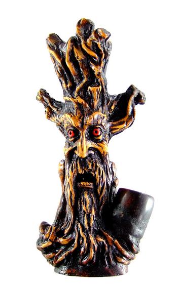 Waiser Baum